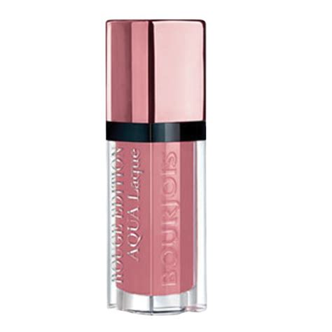 Lipstik Bourjois Edition Velvet bourjois edition velvet lipstick 02 on the rocks 6 7 ml 163 4 95