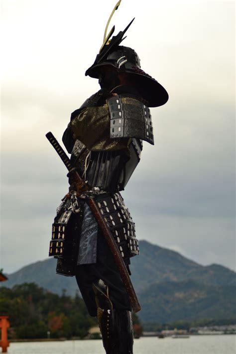 samurai demon armor 25 best ideas about samurai armor on pinterest samurai