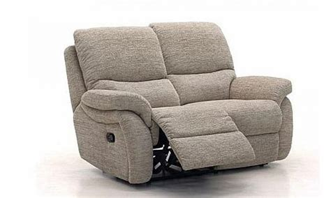 Sofa And Two Chairs Lazy Boy Loveseat Recliner Manual