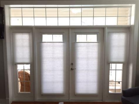 doors with skylights door skylights updated doors 102nd