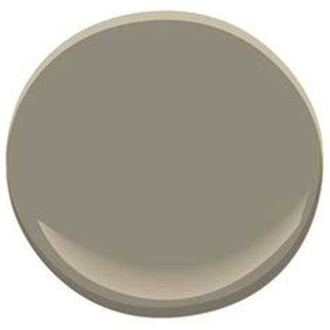 gray exterior eggshell blue ceiling another possibility benjamin moore normandy 2129 40 living room accent wall