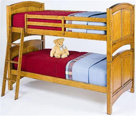 Big Lots Futon Bunk Bed Big Lots Stores Inc Recalls Bunk Beds For Repair