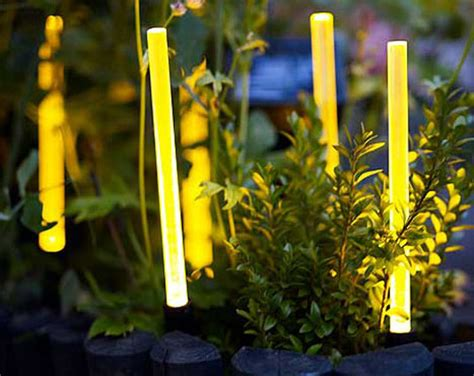 Outdoor Plant Lights Ikea Unveils Solar Powered Lights For Summer Inhabitat Sustainable Design Innovation Eco