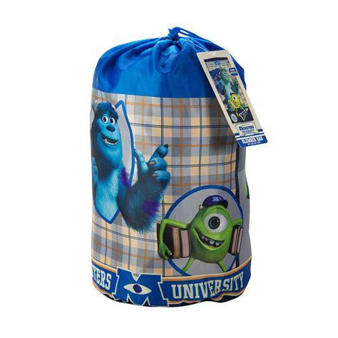 slumber bags slumber bag grey shoulder bag