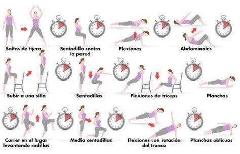 videos ejercicios gratis para bajar de peso 2016 car release date rutina para bajar de peso dietas de nutricion y alimentos