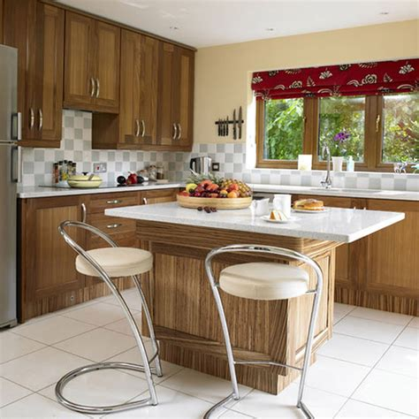 decorate kitchen island modern kitchen range kitchen design with granite