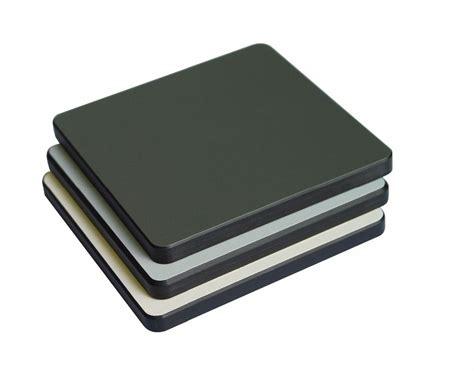 Lensa Hpl 100 13mm amywell durable waterproof 12mm compact solid formica hpl board toilet cubicle buy hpl board
