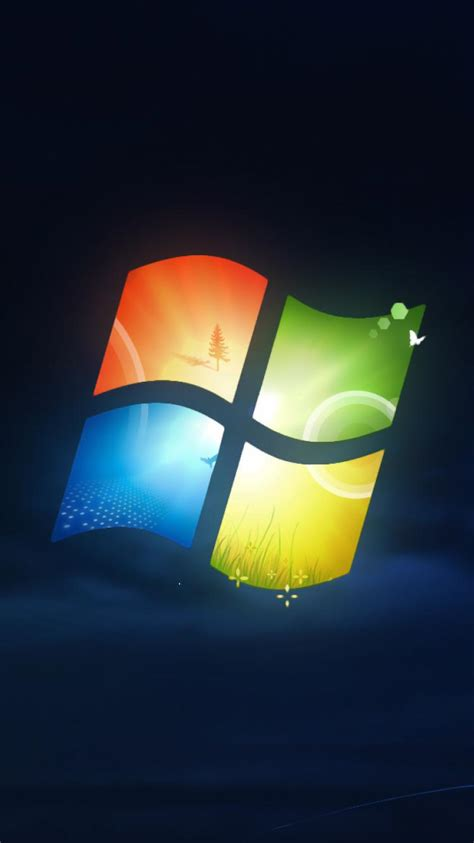 Microsoft Desktop Backgrounds Microsoft Desktop Background Templates