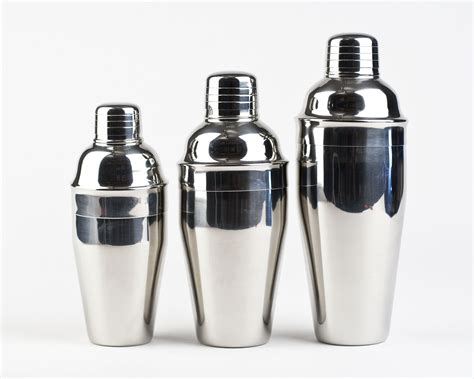 martini shaker shaking shakers bar www pixshark com images galleries with a bite