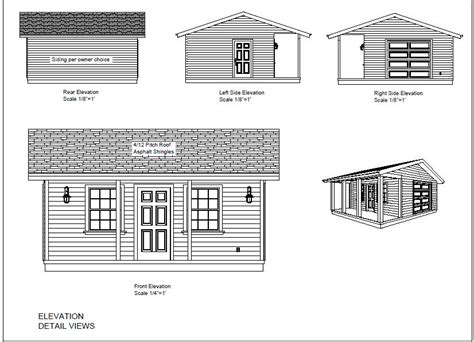summerville pool cabana plan 009d pool house cabana floor plans