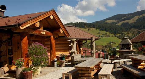 der sch 246 nste tag im leben die top 5 hochzeitslocations in - H Ttendorf Alpen