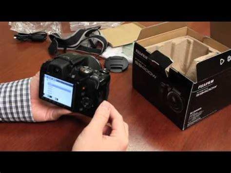 Kamera Fujifilm S9200 harga fujifilm finepix s9200 murah indonesia priceprice
