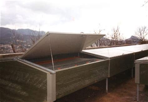 gabbie per maiali gabbie per l allevamento biologico attrezzature cunicoli