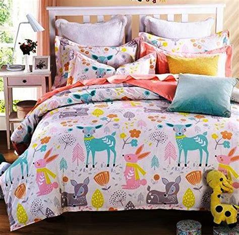 full size kids bedding full size kid bedding sets modern design home ideas catalogs