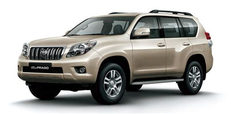 Car Rental Avis Costa Rica Route Occasion Rent Car In Costa Rica