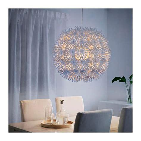 sofas colchones decoracion  muebles compra