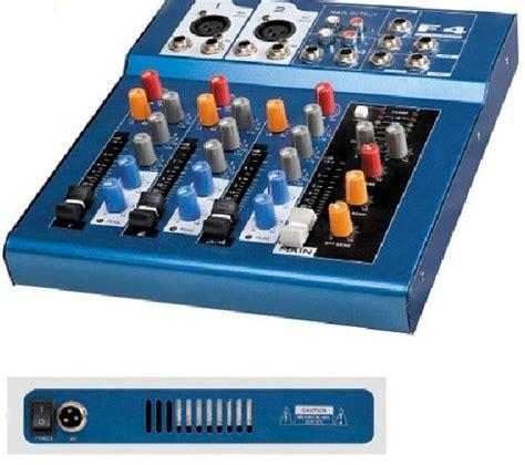Mixer Audio Made In China china mini audio mixer console audio mixer china audio