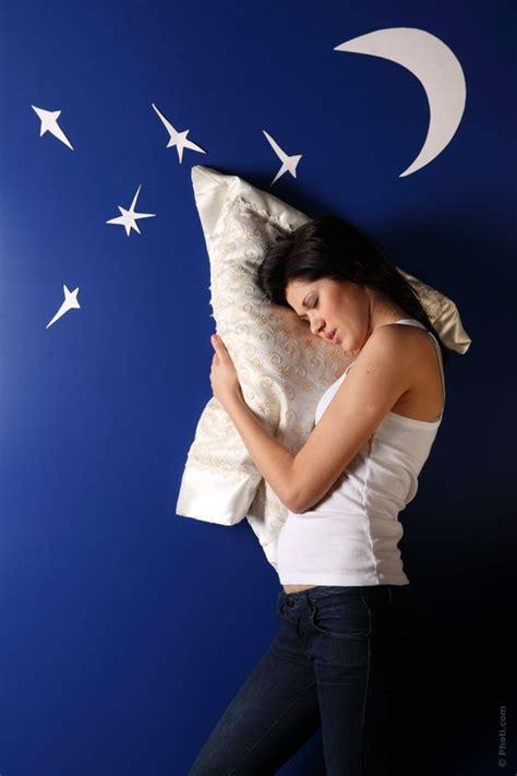 Sleep Apnea Pillow Dr Oz by Dr Oz Nature Made Sleep Aid Estroven Nighttime 5htp Sleep