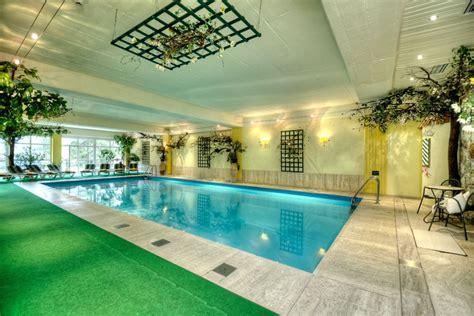 indoor schwimmbad hotel mit schwimmbad salzburger land hotel gr 252 ndlers
