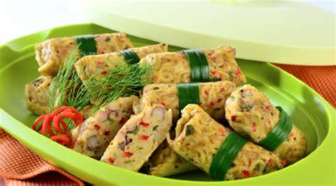 Aneka Instan 6 kreasi unik makanan dari mie instan food travel