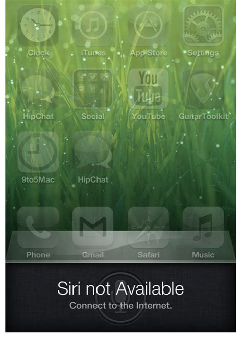 apple      iphone tomac