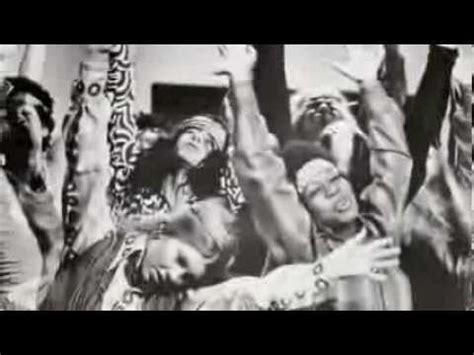 musica ribelle testo donne indiane in festa a bra doovi