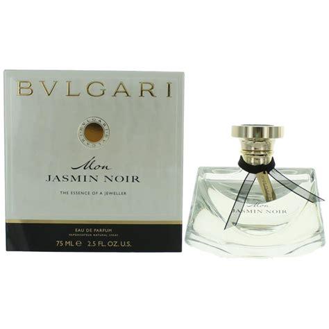 Parfum Bvlgari Mon Noir mon noir by bulgari 2011 basenotes net