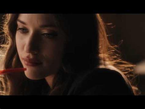 daydream nation movie n 225 rod sn 237 lků daydream nation 2010 cel 221 film youtube