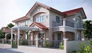 www home indian high class society in residence home plan home design
