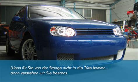 Auto Lackieren Dortmund by Auto Bakat In Dortmund Tuning B 246 Ser Blick Lackierung