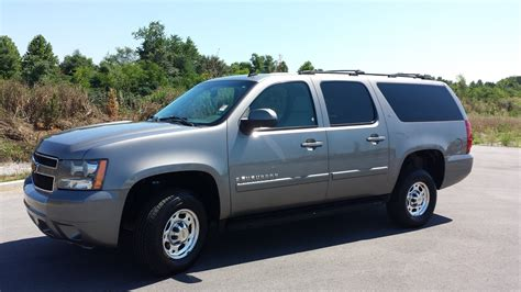 how make cars 2004 chevrolet suburban 2500 windshield wipe control sold 2007 chevrolet suburban 2500 4x4 3lt 131k 6 ol vortec v8 leather for sale 855 507 8520