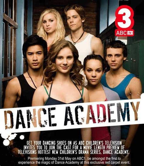 seri film vire academy s 233 ries tv en streaming dpstream