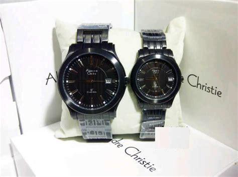 Alexandre Christie Ac 6267 Jam Tangan Expedition Ripcurl Laptop alexandre christie original jual jam tangan original murah di jakarta