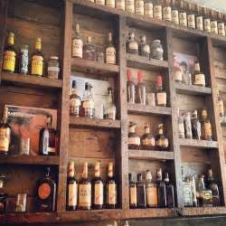 cave shelves the cave must a bar the mancave