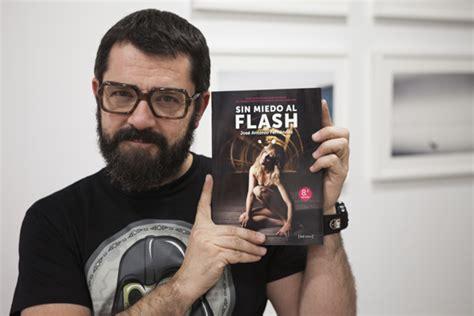 sin miedo al flash sin miedo al flash pdf epub