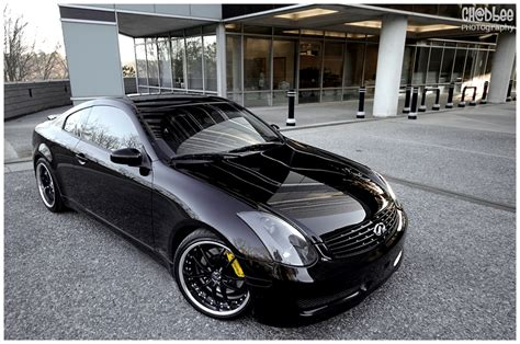 car guys what should i buy infinit g35 coupe or acura tl