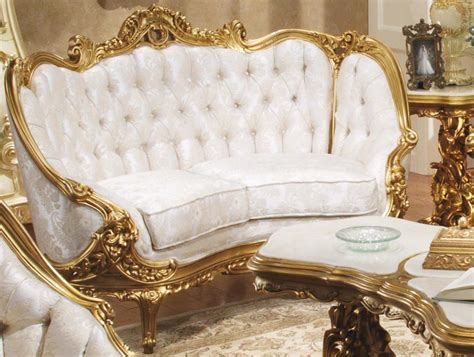 Victorian Furniture Furniture Victorian