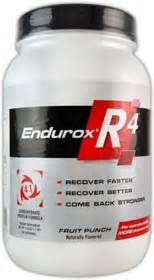 r energy drinks for you endurox r4 review pacific health labs endurox r4