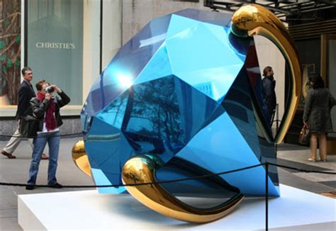 magnificent jewels for auction imagine lifestyles luxury
