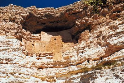 5 landmarks of arizona in 2017 | usa today