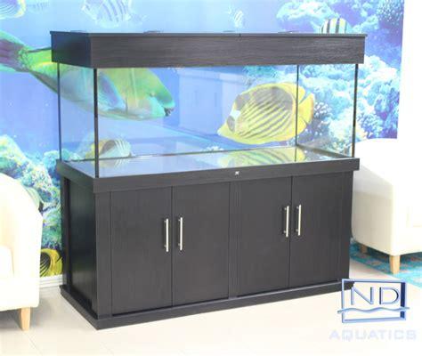 24 x 24 cabinet 84 x 24 x 24 tropical aquarium cabinet aquarium