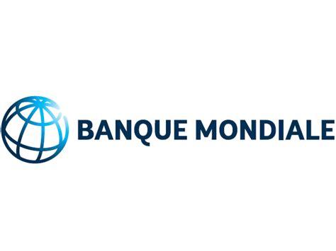 banque mondiale si鑒e le groupe de la banque mondiale appuie le d 233 veloppement de