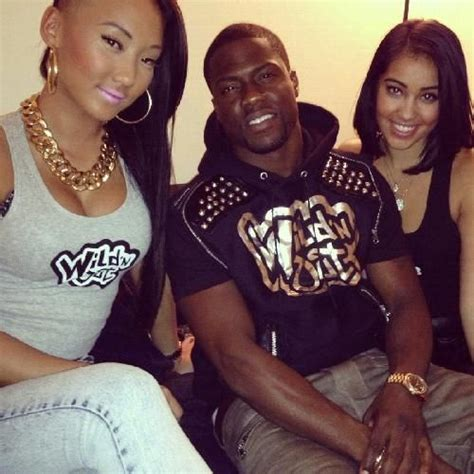kevin hart wild n out 1000 ideas about wild n out on pinterest nick cannon
