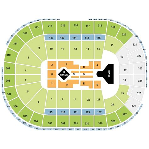 td garden floor plan adele td garden boston tickets wed 14 sep 2016 viagogo