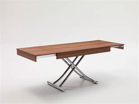 Small Folding Coffee Table Small Folding Coffee Table Furniture Ideas