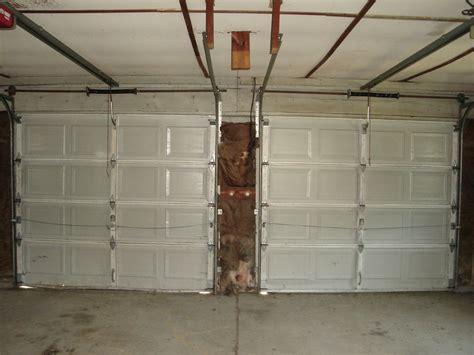 overhead door maintenance overhead door maintenance jeremykrill