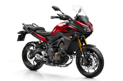 125ccm Motorrad Triumph by Top 10 Best Selling Bikes Over 125cc Visordown