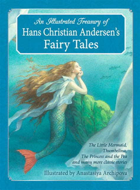 through the snow a christian fairytale books hans christian andersen treasury of tales giveaway