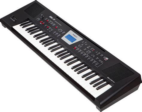 roland bk bk tastiera  tasti ebay