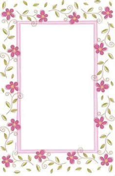 esquelas para imprimir lace purple flower border purple transparent frame